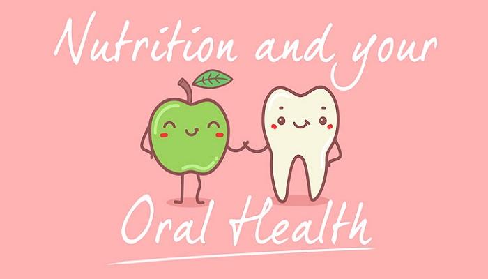 best dentist in Indore